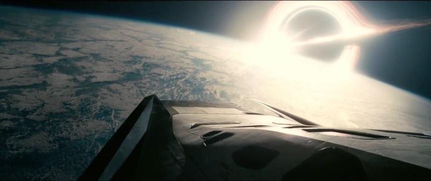 interstellar-2