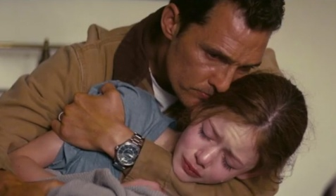 interstellar-watch-the-epic-new-full-trailer-3-matthew-mcconaughey-mackenzie-foy