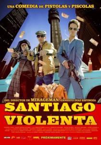 pc3b3ster-santiago-violenta