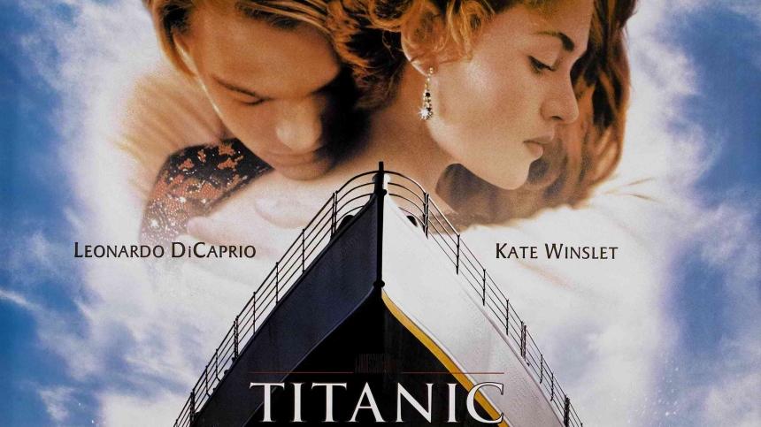 Titanic-Poster-Movie-Wallpaper
