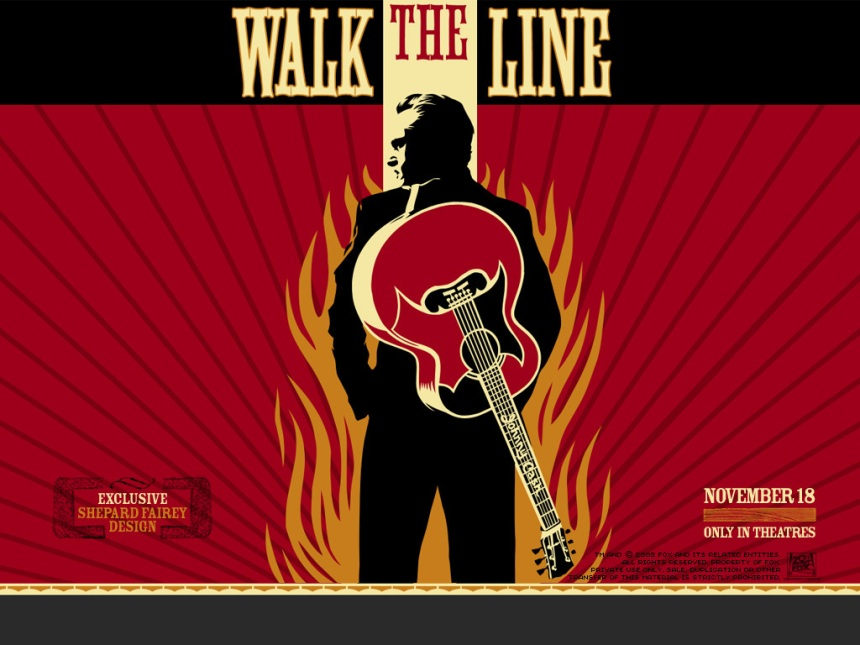Walk-The-Line-walk-the-line-2631561-1024-768