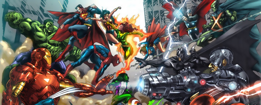 cd_vs_marvel_longform-you-choose-the-ultimate-superhero-marvel-vs-dc
