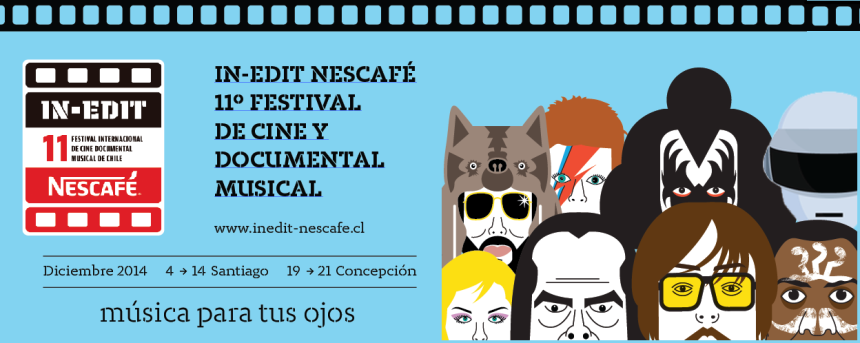 Festival-In-Edit-afiche-2
