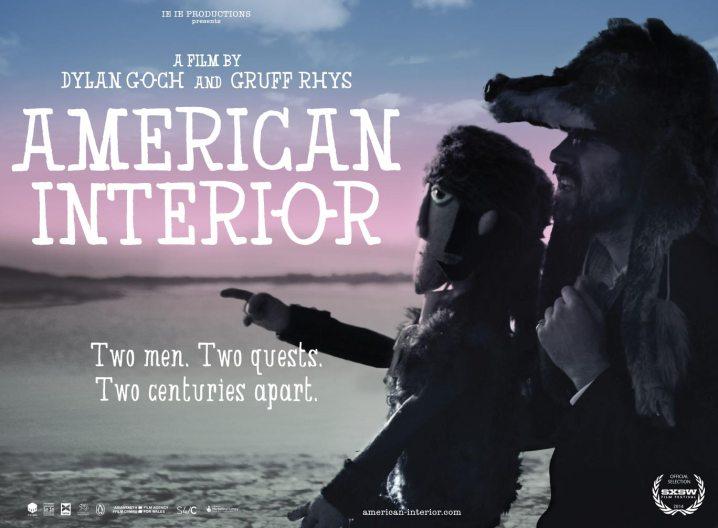 film-poster-full