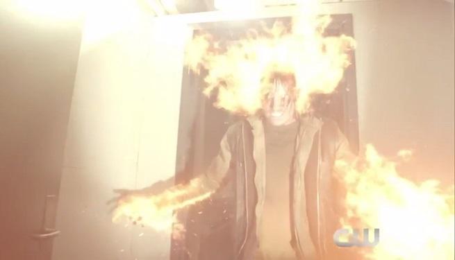 firestorm-115045