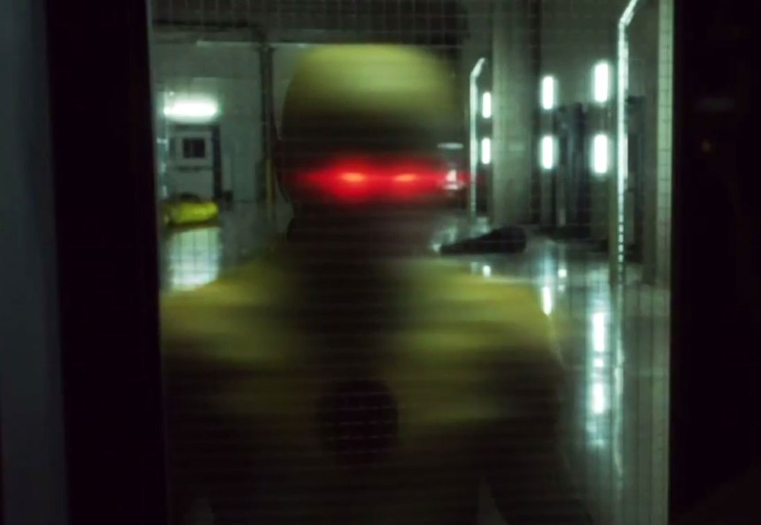 flash-yellow7