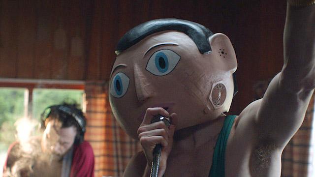 frank-movie
