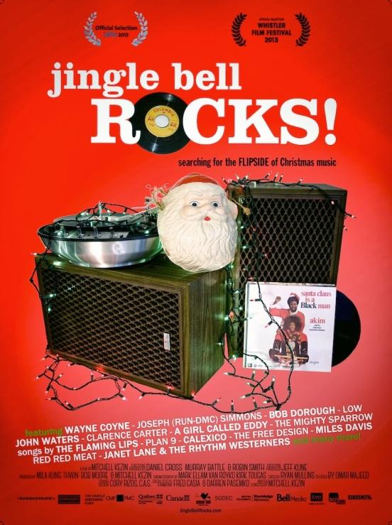 jingle-bell-rocks-poster