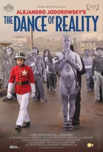 la_danza_de_la_realidad_ver2_xlg