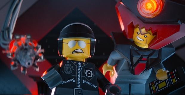 Liam-Neeson-and-Will-Ferrell-in-The-LEGO-Movie-2014