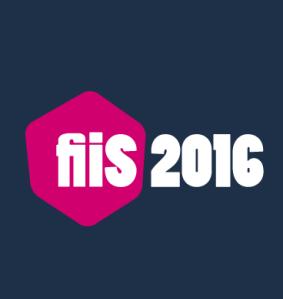 logo_fiis
