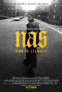 Nas-Time-Is-Illmatic-Poster