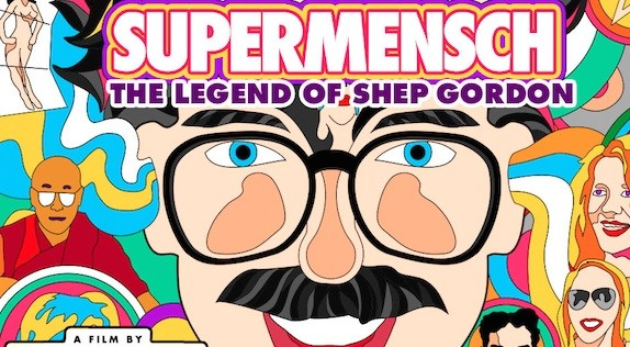 Supermensch-The-Legend-Of-Shep-Gordon-e1398431214928
