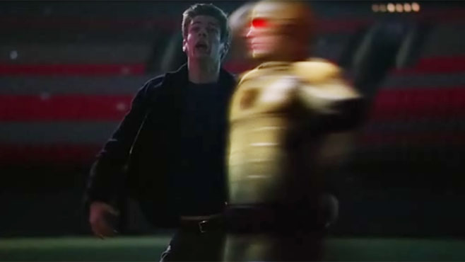 The-Flash-109-Death-Race