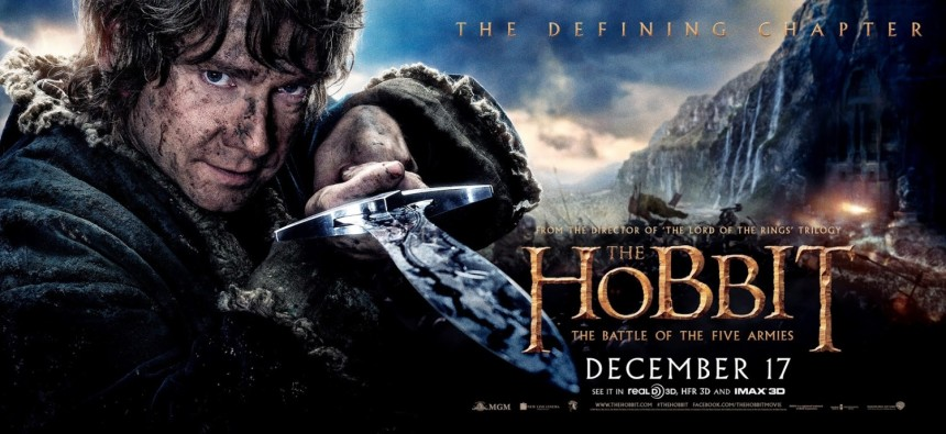 The-Hobbit-The-Battle-of-the-Five-Armies-banner-5