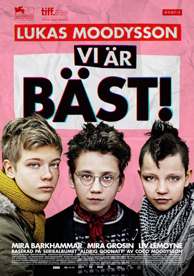 Vi_-r_B-st_Poster