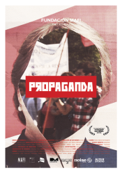 afiche-oficialpropaganda