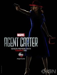 Agent-Carter-Season-2-Key-Art-LA-Noir