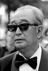 akira-kurosawa-734930l-poza