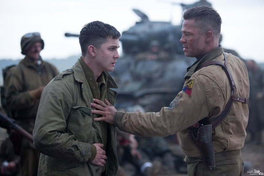 Fury_review_article_story_large
