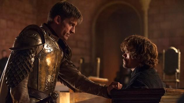 Game-of-Thrones-Season-4-Episode-6-Jaime-Tyrion