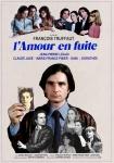l-amour-en-fuite-poster_403555_45942