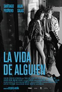 La_vida_de_alguien-618806435-large