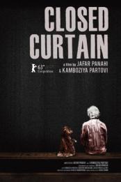 Pard_Closed_Curtain-264679607-large