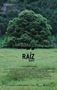 ra_z-790246323-large