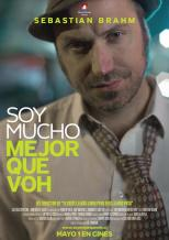 Soy_mucho_mejor_que_voh-986815014-large