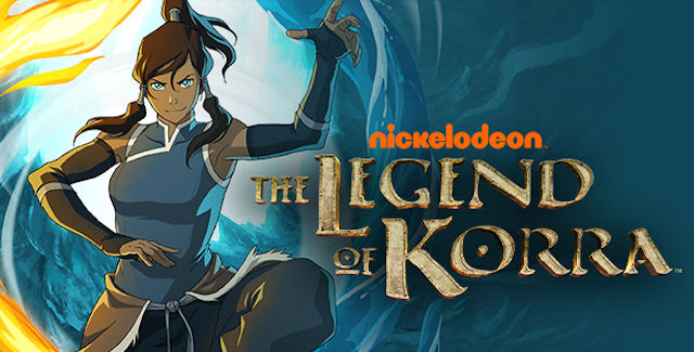 the-legend-of-korra-game-walkthrough