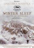 WINTER-SLEEP-1