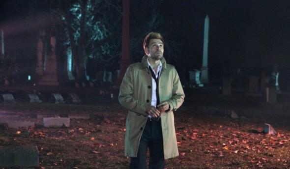Constantine.season.1.episode.11.03-590x344