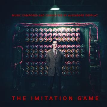 88875012122 THE IMITATION GAME INT cd-a-bklt_rev 3_.