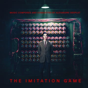 88875012122 THE IMITATION GAME INT cd-a-bklt_rev 3_.