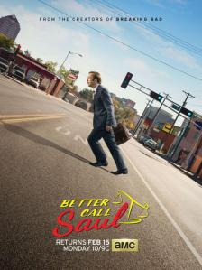 the-teaser-poster-for-better-call-saul-season