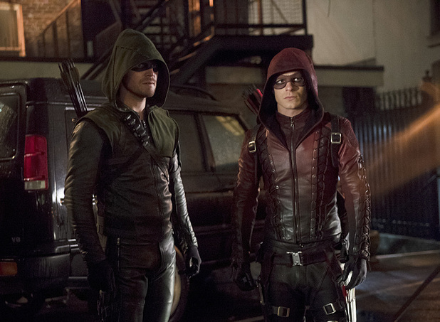 ustv-arrow-canaries-05