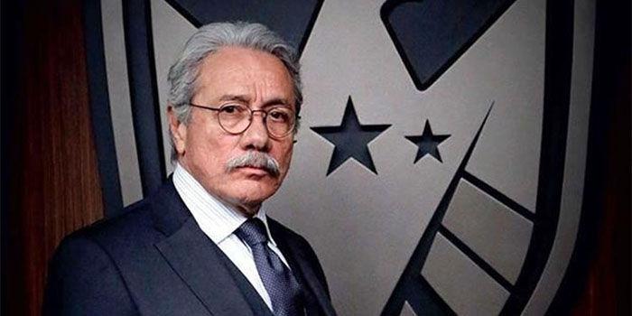 Edward-James-Olmos-is-Robert-Gonzalez-in-Agents-of-SHIELD