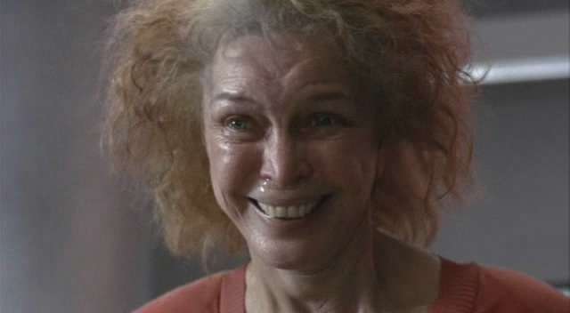 Ellen-Burstyn-Requiem-For-A-dream