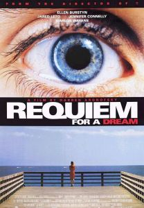 requiem_for_a_dream