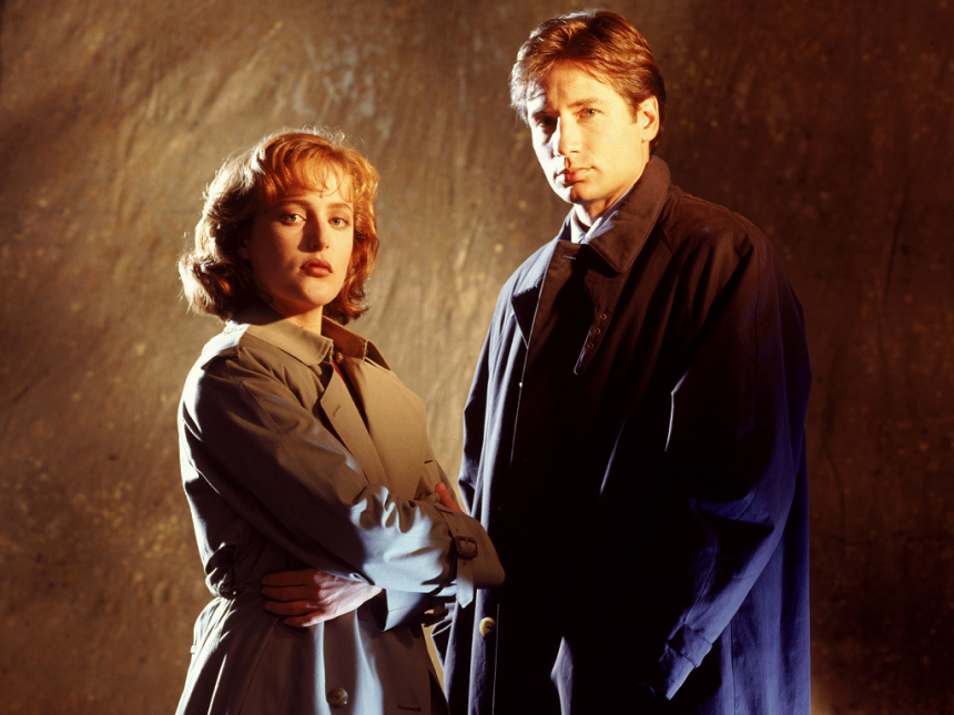 The-X-Files-the-x-files-25366107-1024-768