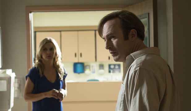 ustv-better-call-saul-s01-e05-3