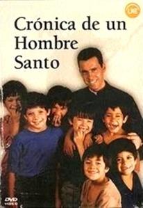 animeantof-dvd-cronica-de-un-hombre-santo-padre-hurtado-1004-MLC39001460_2329-F
