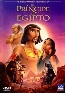 elprincipedeegipto-300a