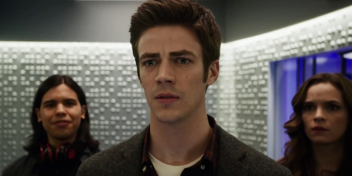 flash-season-1-episode-19-cisco-barry-caitlin
