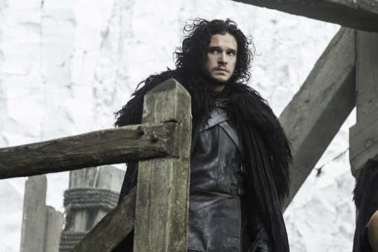 Game-Of-Thrones-The-Wars-to-Come-Season-5-Episode-1-01