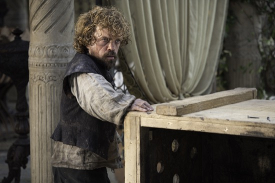 Game-Of-Thrones-The-Wars-to-Come-Season-5-Episode-1-02