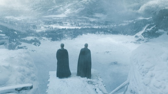 Game-Of-Thrones-The-Wars-to-Come-Season-5-Episode-1-05