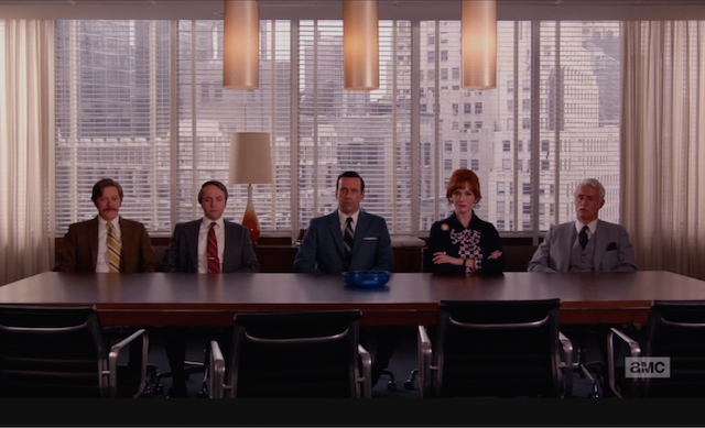 mad-men-time-life