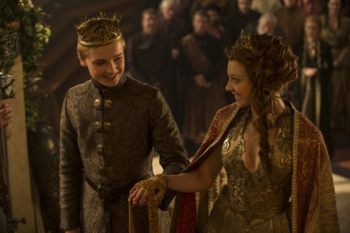 Margaery-and-Tommen-Official-HBO-630x419-e1430070025613